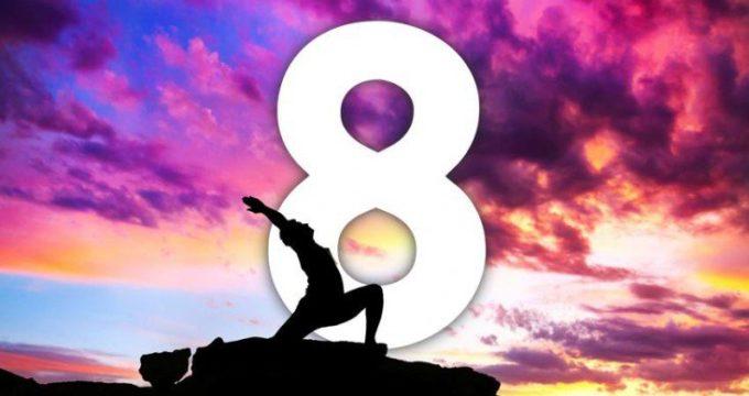 Eight Limbs of Yoga Explained!