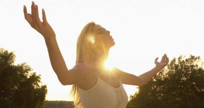 Effective Kundalini Yoga Poses